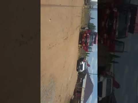 ACCRA LAND