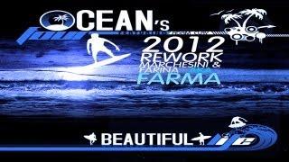 Subscribe / Iscriviti: http://bit.ly/14tnsUP Ocean's Four Feat. Ada...