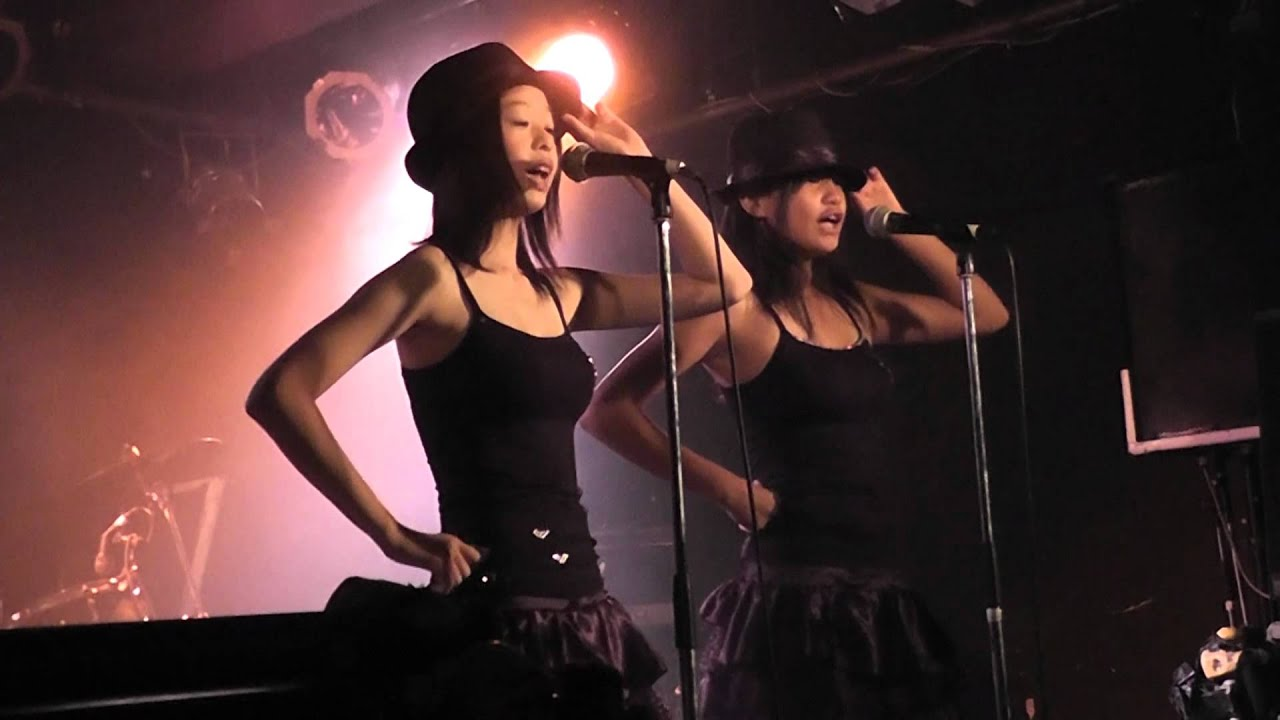 2012.10.02 和歌山・CANDY★ASSORT ④