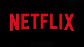 Cómo cambiar de  perfil y agregar otro perfil en Netflix!!!