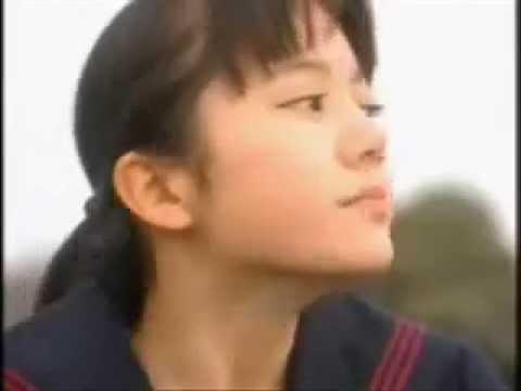 sixth sayoko