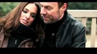 Смотреть клип Eric Chase - The Way It Is