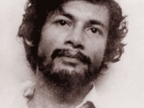 Charles Sobhraj - The Serpent - Serial Killer