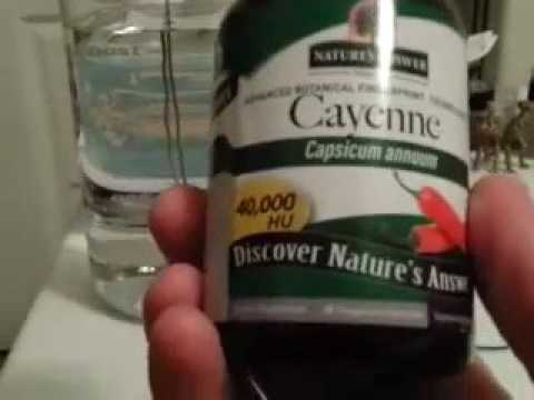 Why I think Silver Hydroperoxide is Better Than Colloidal Silver.