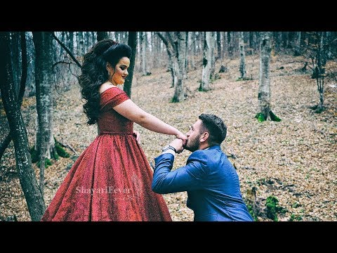 Beautiful Propose Shayari 💍 | Best Shayari for Propose Day - Female Version