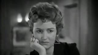 Finger Man (1955)