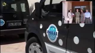 RU- Işıltı temizlik-стамбул уборка помещений офиса дома вилл(, 2012-05-22T13:31:54.000Z)