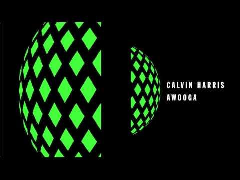 FLYEYE103: Calvin Harris | Awooga