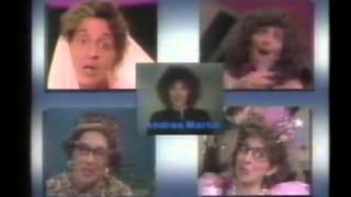 Gambar cover SCTV Opening (1984)
