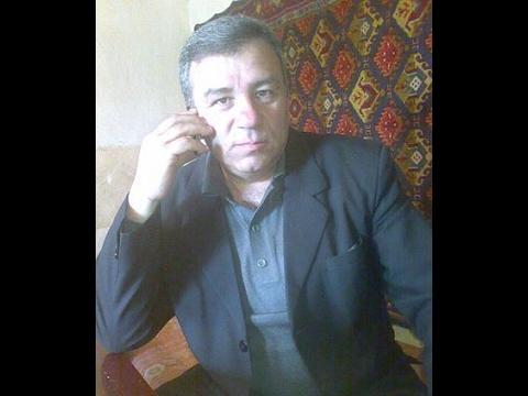 Патвакан из Армении    Студия наружной рекламы