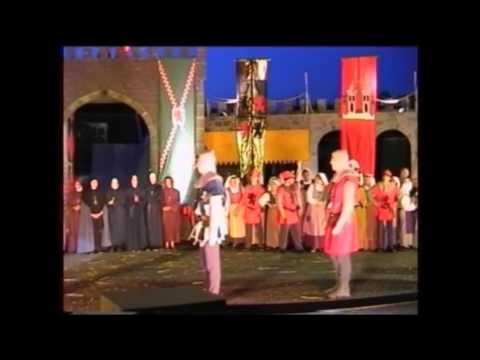 De Ridderslag Zierikzee 1304 en het ontstaan van Zeeland