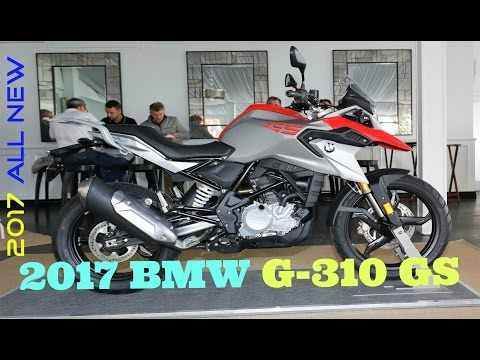 BMW G-310 GS TOP MOTOR BIKES ENGINE & DESIGN EDITIONS 2017 & SPECIFICATIONS (INDIA LAUNCH,PRICE)