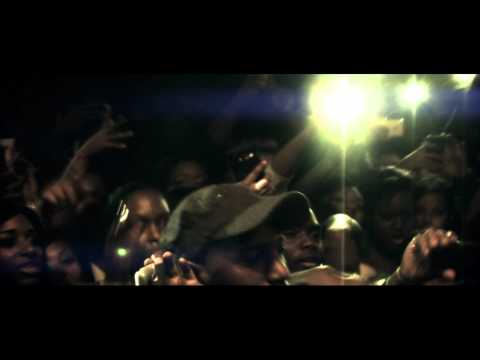 Webbie  Conway Arkansas  Savage Life 3 Promo