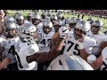 UCF Football - The Journey