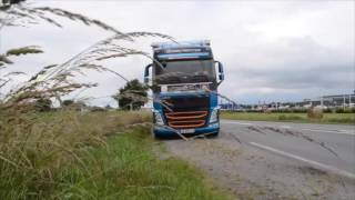 Utilisation du TMS ACS Trans par les Transports Derval