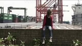 ひなた - 向日葵