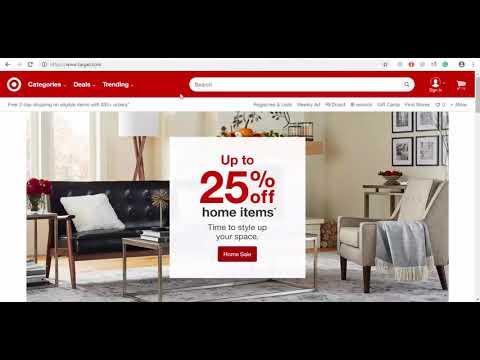 How To Create Ebay, Amazon And AliExpress Affiliate Sites - Affiliate Hub