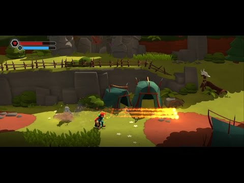 Mages of Mystralia Spellcrafting #3:...