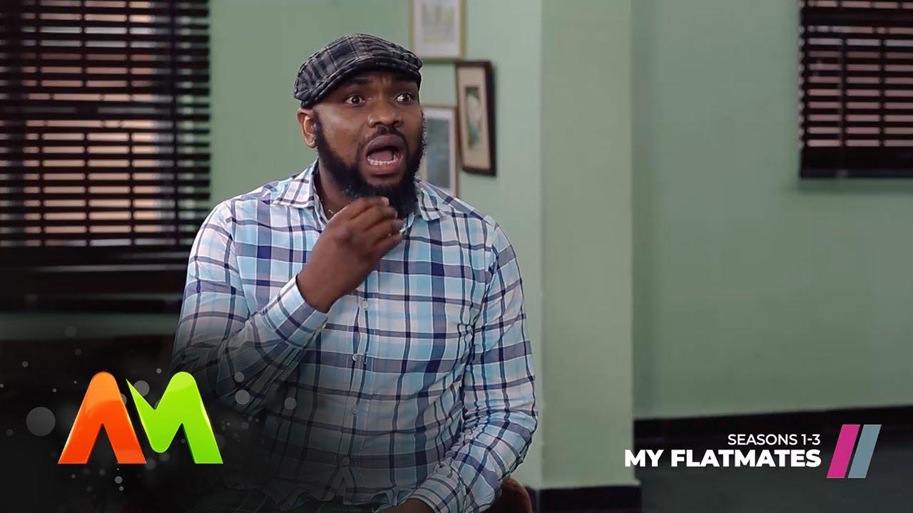 AfricaMagic: Free Videos Online, Watch Interviews & Episode
