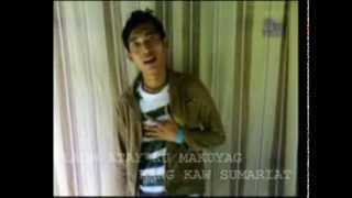 BABAE BIRADDALI (TAUSOG SONG)