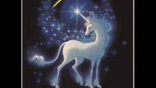 the last unicorn by US5 (lyrics)