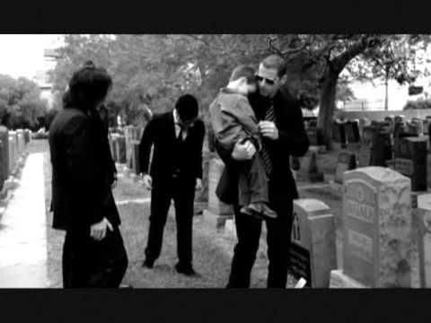 AVENGED SEVENFOLD FICTION- Tribute Video Jimmy The Rev very SAD :( A7X