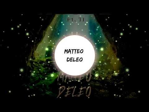 alan-walker-&-ava-max---alone,-pt.-2-(matteo-deleo-remix)