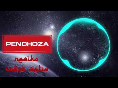 Pendhoza - Resiko Cowok Setia
