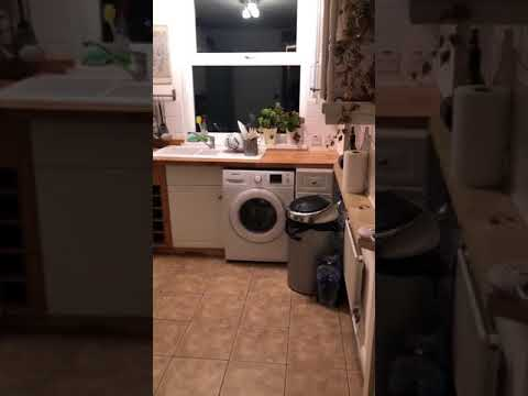 Dss Welcome 2 Bedroom Flat Chiswick Spareroom