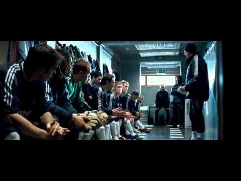 Goal teljes film magyarul letöltés