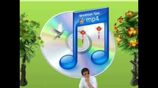 Masuk Angin ( batak song ) mp4