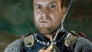 GOOD-KNIGHT! (Chivalry: Medieval Warfare)