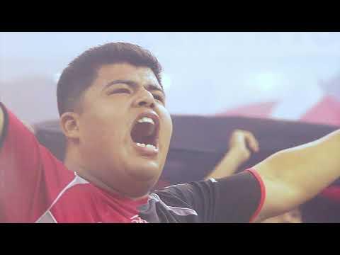 ¡MACIAS ESTA A UN PASO DE ALEMANIA! TOMAS BOY PODRIA ESTAR FUERA, REYES SERIA JUGADOR DE ATLAS from YouTube · Duration:  4 minutes 14 seconds
