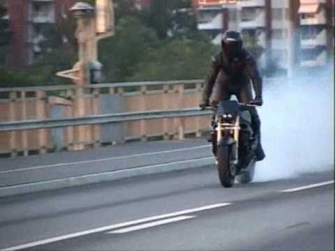 Best Of Ghost Rider Youtube