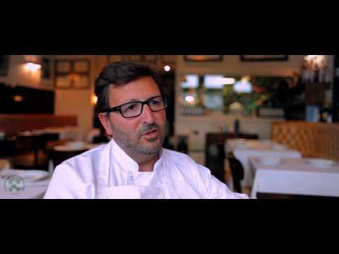 DSA WorkFit: RockFish Grill & Seafood Restaurant