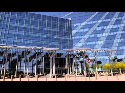 Doing Business in Las Vegas - Forest City Enterprises