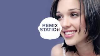 Bastille - Pompeii (Audien Remix) [Premiere]