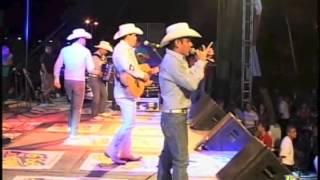 Palomo - Mi marciana en el Macro de La Mejor FM 99.9