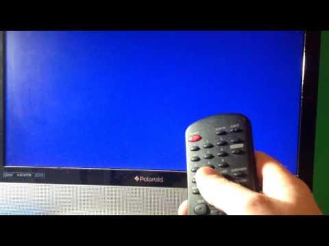 Emerson EWV401 VHS VCR Video Cassette Recorder Player 4 Head W Remote lilbitofeverything4u2