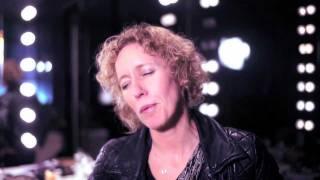 Karen Millen SS12 Seasonal Overview Thumbnail