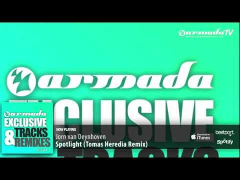 armada-exclusive-tracks-&-remixes-2012-volume-1