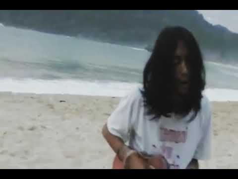 Fiersa Besari - April (Pantai Lampuuk Aceh)