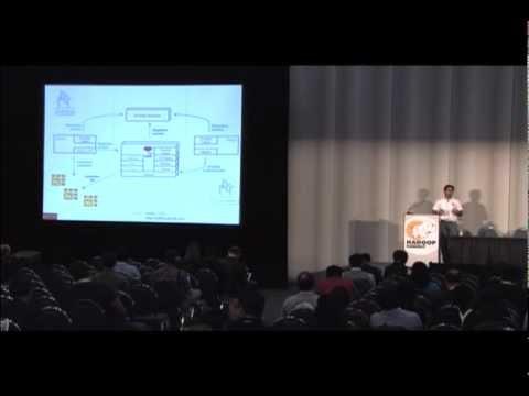 Genie  Hadoop Platform as a Service at Netflix