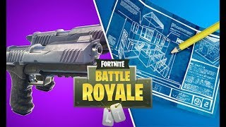 HOW TO PLAY PLAYGROUND RIGHT NOW ON XBOX, PS4, AND PC   (Fortnite Battle Royale)