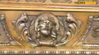 A. E L. MENEGHETTI - POMPE FUNEBRI RAVENNA (RAVENNA)
