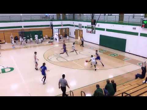 Gogebic Community College Athletics Live Stream