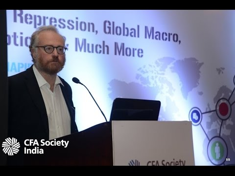 01-financial-repressions,-global-macro,-india's-options-and-much-more-by-russell-napier