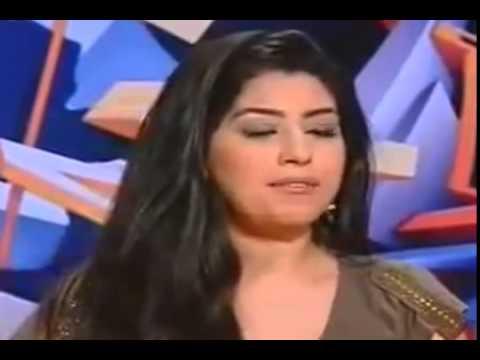 نكت مصرية من بنت نكت مصرية مضحكه وسخة جديده