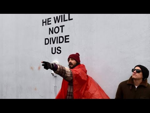 Thumbnail: Shia LaBeouf is a Complete Idiot