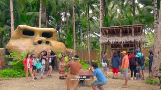 loay bohol turismo 170215 highlights